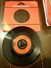 "Mac Katie Kissoon Sugar Candy Kisses Vinyl Record Single 7"" 1974 Polydor"