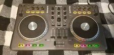 NUMARK MIXTRACK 2 DECK DJ CONTROLLER (UD5005078)