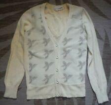 Vintage Pret-a-porter Paul b sweater set