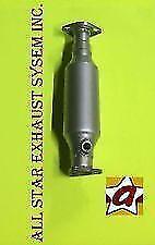 Catalytic Converter 1997-2000 Honda CR-V 16387-AA