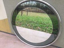 Specchio Fontana Arte Era Anni 60/70 Modernariato