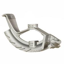 "Ideal 74-032 Aluminum Bender Head - 3/4"" Emt, 1/2"" Rigid & 1/2"" Imc"