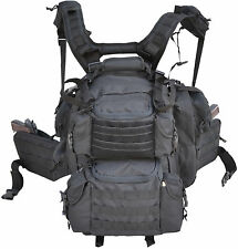 Explorer Tactical Bag B99 Camping Hiking Military Backpack
