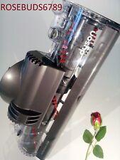 Genuine Dyson DC41 DC 41 Animal Vacuum Cleaner Power Head Nozzle