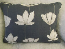 "GINGKO BY JOHN LEWIS OBLONG CUSHION 20"" X 14 ""(51 CM X 36 CM)"