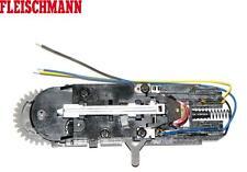 FLEISCHMAN H0 05061541 Motor Completa para c-drehscheibe 6154 -NUEVO+emb.orig