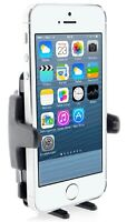 Herbert Richter Halter HR 1245/42 Mini Smart Gripper für Apple Huawei Samsung