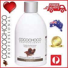 Cocochoco Professional Original Brazilian Keratin Hair Treatment 250ml