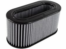 94-97 Ford 7.3L Diesel AFE Magnum FLOW Pro DRY S Air Filter..
