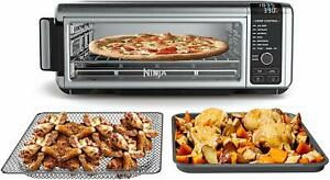 Ninja SP101 Foodi 8-in-1 Digital Air Fry Oven