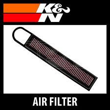 K&N 33-2941 alto flusso d'aria di ricambio filtro-K ed N prestazioni ORIGINALE parte