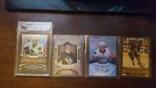 Malkin Toews Young Guns Lot Graded free shipping week end sale