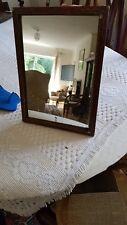 Antiguo Espejo para restauración. Dreyfous de Picadilly
