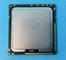 Intel SLBW2 | Xeon 6C W3690 3.46GHz 12MB 6.40GTs Processor