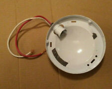 United Pacific CDL555701 1955-1960 Chevy Bel Air 150 210 LED Interior Dome Light