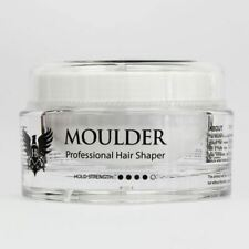 Hairbond Moulder 50ml (1.7 fl.oz) Hair Shaper
