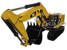 CAT CATERPILLAR 390F LME HYDRAULIC TRACKED EXCAVATOR 1/50 DIECAST MASTERS 85284