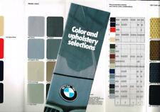 Manuali e istruzioni per auto per BMW