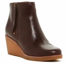 966e5c0a58ea Cole Haan Women s Wedge Boots for sale