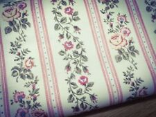 Rose Floral Craft Fabrics