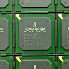 (1 PIECE) BCM3255KPBG, 404488-005, IC, QAMLINK SETTOP SINGLE HD PVR FRONTEND