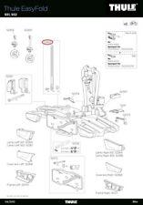 One Key System n159 RICAMBIO SERRATURA CHIAVE