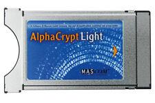 Ci Modul SECA Alphacrypt Light Version R2.2 Cyfra DVB-S DVB-S2 Seca Clone +
