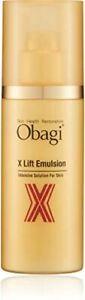 Obagi X Lift Emulsion 100g