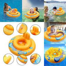 Baby Schwimmring Schwimmflügel Schwimmhilfe Schwimmreifen Schwimmsitz Kinder