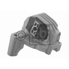 Lagerung Automatikgetriebe oben - Febi Bilstein 30144