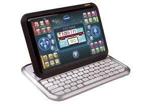 543833-C Vtech® Kindercomputer »2 in 1 Tablet« in Blau-Schwarz *NEU*
