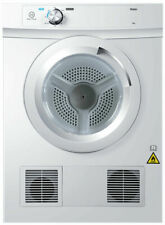 Haier HDV60A1 Electric Vented Dryer