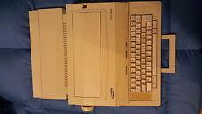 Macchina da scrivere elettronica SAMSUNG SQ-1000