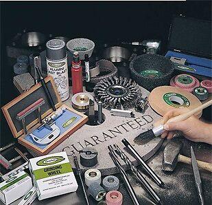 Ayross Engine Tools