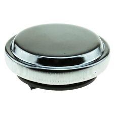 Motorad MO102 Oil Cap