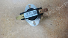 Frigidaire FFET3026TSC Range High-Limit Thermostat 318578506 photo