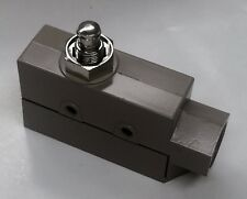 Air Curtain Automatic Door Switch Tz-6001