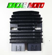 REGOLATORE DI TENSIONE regulatour REGULADOR KAWASAKI YAMAHA SH775 MODIFICA