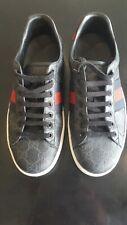 Gucci sneakers men 6.5