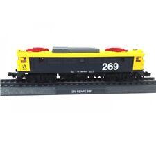 269 RENFE B B Escala N 1:160 Ferrocarril Locomotora
