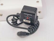 Quantum QF23 QFlash TTL Adapter For Leitz Leica R8 SLR Cameras