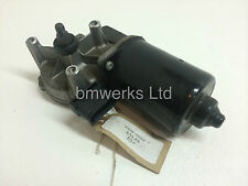 BMW Wiper Motor E53 X5