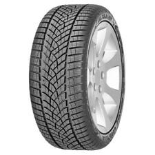 KIT 2 PZ PNEUMATICI GOMME GOODYEAR ULTRAGRIP PERFORMANCE SUV G1 XL 225/60R18 104