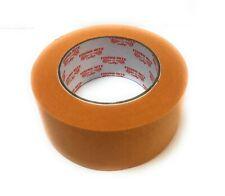 Finish-Rite Automotive Refinish Orange Masking Tape 2