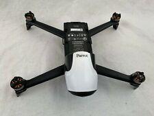 Parrot BeBop 2  Drone Drohne