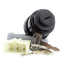Ignition Key Switch For Kawasaki KAF300 KAF400 KAF540 KAF620 KAF950 1990-2020