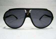 Carrera 5512 Miami Vice 1980s sunglasses Black