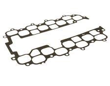 For Toyota Genuine Engine Intake Manifold Gasket Upper 1711650010