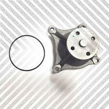 Water Pump For Mitsubishi Fuso Canter FG434C 3.3L 4D31-OA New TRU FLOW