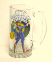 Scotch Tape Beer Mug Hold It Right There Made IN USA 3M Corporation